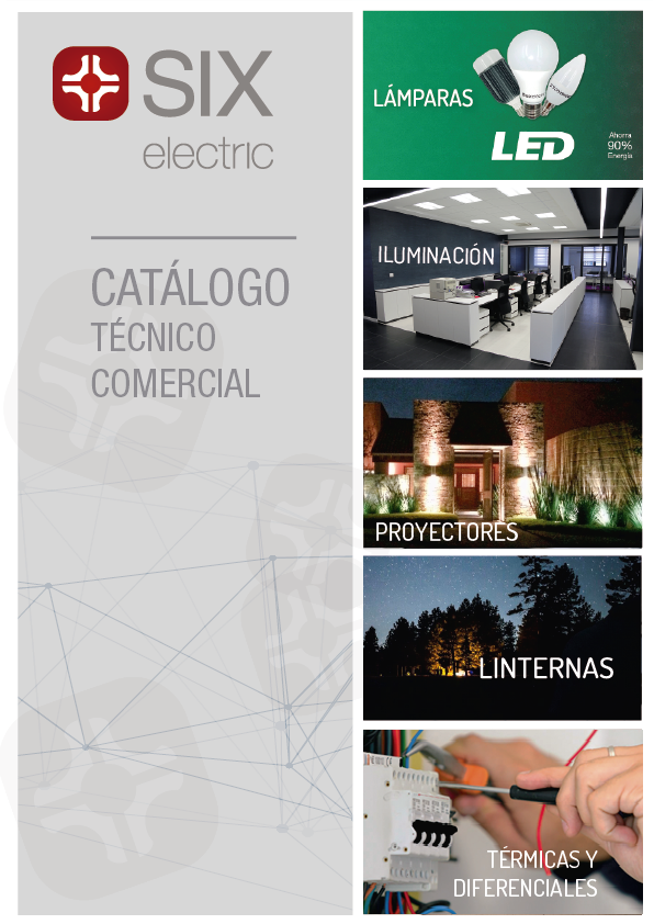 http://www.sixelectric.com/Imagenes/Catlogo_Sixelectric_-_Hojas_individuales_para_web-01-01-01.png