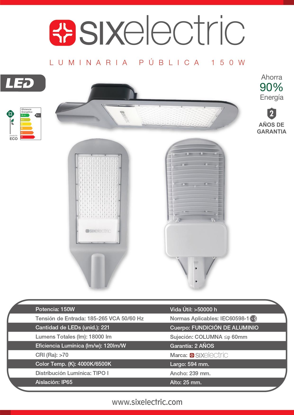 http://www.sixelectric.com/Imagenes/Ficha_tcnica_-_Luminara_de_alumbrado_pblico_-_150w_page-0001.jpg